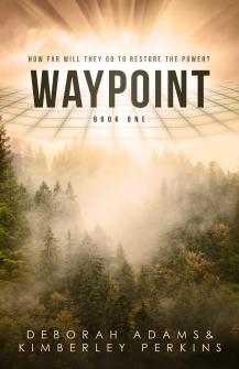 Waypoint - DA&KP - FINAL EBOOK COVER
