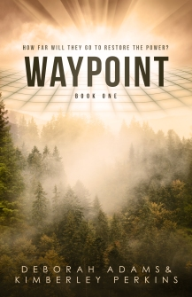 Waypoint - DA&KP - FINAL EBOOK COVER