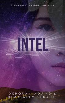 Intel Cover