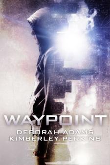 Waypoint Large